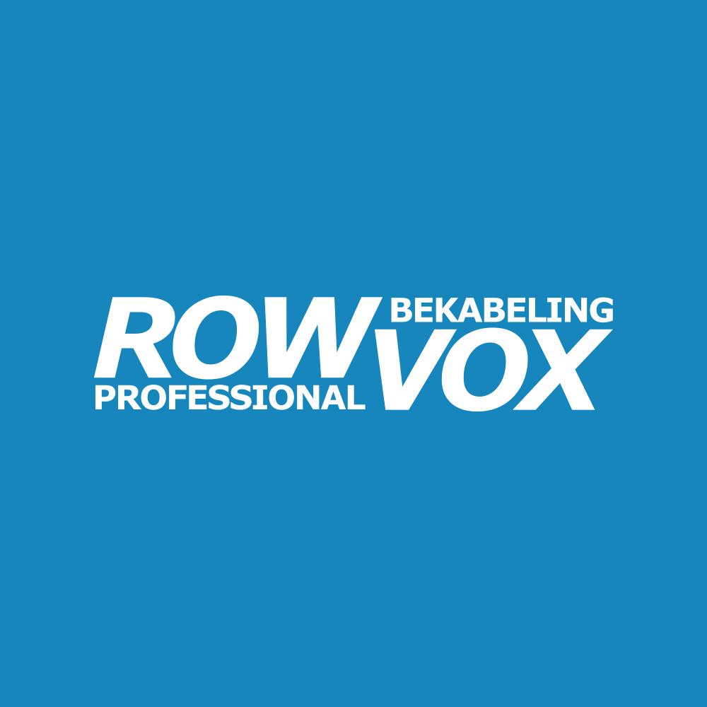 rowvox-logo-blauw-product