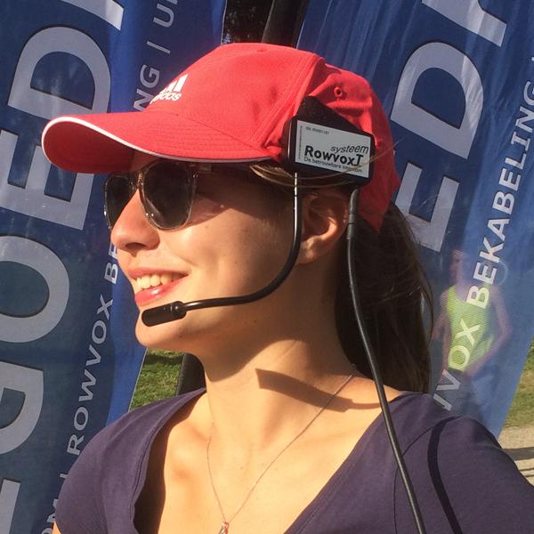 coxbox headset2