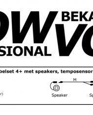 Rowvoxkabels_sku022