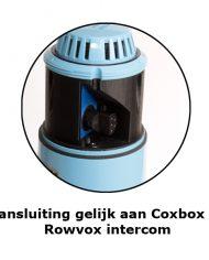 megafoonlader_coxbox_aansluiting