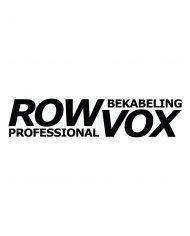 rowvox-logo-zwartwit-product